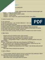 Teknik PdPc Abad Ke-21