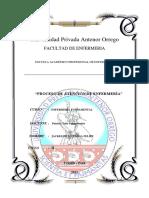 PROCESO DE ATENCION DE ENFERMERIA PAE.docx