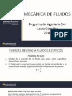 Mecánica de Fluidos 1a_2018 [Autoguardado].pptx