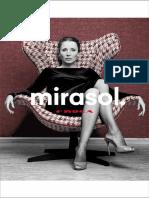 Mirasol Book