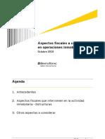 Presentacion_aspectos_fiscales_inmobiliarias_2010.pdf
