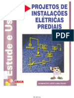 Erica-Domingos_Leite_Lima_Filho-Projetos_de_instalações_eletricas_prediais-6ed-ISBN-85-7194-417-2.pdf