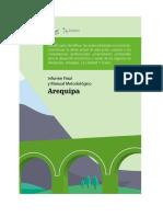 Informe _ Arequipa.pdf