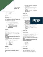 Jawaban Ujian MTA.docx