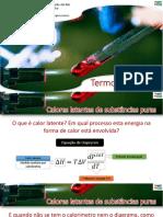 Aula 5 Termoquímica 2.pdf