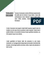 Essicazione della pasta e stagionatura di salumi.pdf