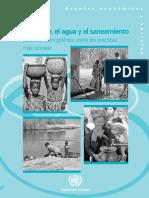 Spanish full.pdf