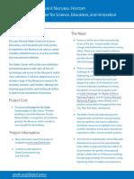 Gilder WebFactSheet April27update