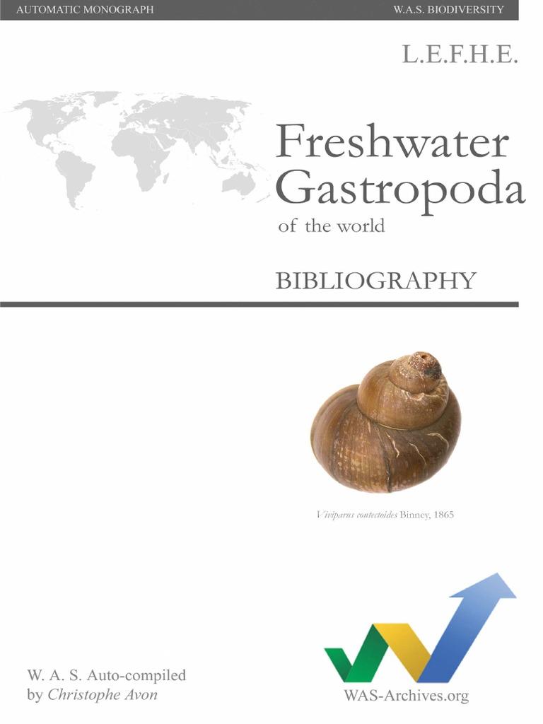 Fascioliasis ökológiai A parazitákat jelző tünetek