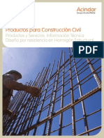 MANUAL-CONSTRUCCION ACINDAR.pdf