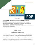 Doc Rio 2016