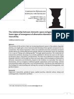 Compaso2015-Rezeanu.pdf