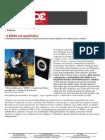 critica_biblia_em_quadrinhos.pdf