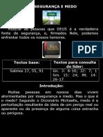INSEGURANÇA E MEDO.CEL.pdf