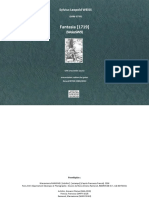 IMSLP449908-PMLP731767-WEISS, Sylvius Leopold (1686-1750) • Fantasie (1719) (Ed. for Guitar Gérard Reyne, Facsimile Score) (2015) 02 §l
