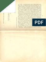 Cioran GenealogiaDelFanatismo