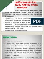 Unidad 10 economia politica
