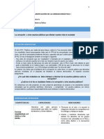 FCC5-U1