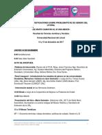 PROGRAMA IV ENCUENTRO INVESTIGACIONES GENERO LITORAL 2017.pdf.pdf