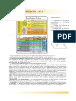 tarjeta_USCS_es.pdf