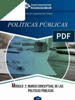 Modulo 2 -Politicas Publicas-T.pdf