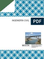 Barraganpaula 150309140311 Conversion Gate01
