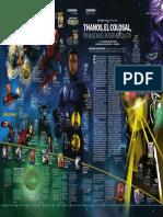 Avengers p 3