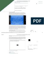 Usar nuestro disco duro en otra Placa Madre (Solución) - Taringa!.pdf