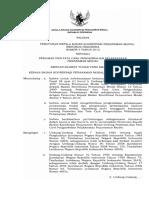 Lampiran Perka BKPM No.3 Tahun 2012.pdf