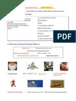 Lösungsblatt zum HAB 01.pdf