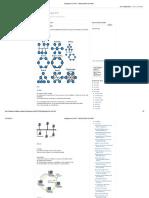 Reparacion del PC_ TOPOLOGÍAS DE RED.pdf