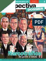 perspectiva_dossier_4.pdf