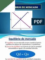 tema13equilibriodemercado-131027034256-phpapp01