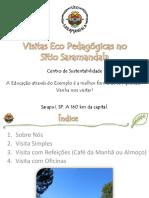 visitas_sitiosaramandala_2017