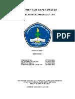 331799339 Contoh Dokumentasi Cbe