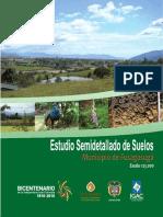 ESTUDIO_SEMIDETALLADO_DE_SUELOS_DE_FUSAG.pdf