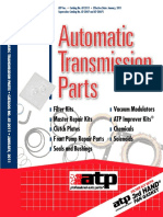 automatic_transmission_catalog.pdf