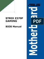 e12350 z270f Gaming Bios Em Web