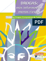 Drogas Guia 6 Edicion 2008