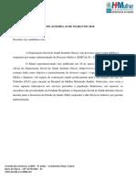 d3df7f_7d055ec71f014c9fa45b0cadbee544d3.pdf