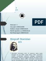 presentasi kimia organik II.pptx