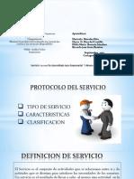 Protocolo Del Servicio.docx