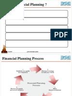 Financial Planning Final 2017-1