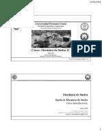 [02] MSII - Clase Introductoria [Definiciones_Formación_Caracteríticas]