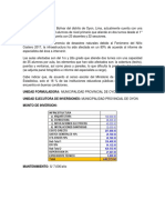 EJERCICIO - OARR.docx