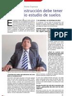 entrevista-HEC.pdf