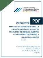 Instructivo Externo Phd Ie c.2.1 Phd 01