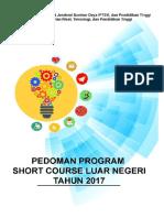 Pedoman-Short-Course-LN-2017.pdf