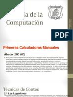 Historia de la Computacion.pptx