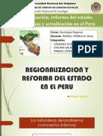 294811546-Sociologia-Regional.pptx
